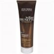 John Frieda Brilliant Brunette MultiTone Revealing Daily Moisture Shampoo - 250ml