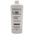 Kérastase Specifique Bain Exfoliant Purifiant Shampoo