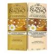 Kit Tio Nacho Clareador Shampoo + Condicionador