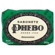 Sabonete Phebo Amazonian