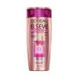 Shampoo Elseve Quera Liso