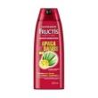 Shampoo Garnier Fructis Apaga Danos