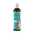 Shampoo Low Poo Sou+Cachos - Sem Sulfato - 240ml ( 01.245 ) - Yenzah