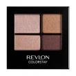 Sombra Revlon ColorStay 16hrs