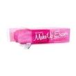 Toalha Removedora de Maquiagem Make Up Eraser