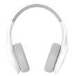 Fone de Ouvido Motorola Bluetooth Pulse Escape com Microfone e Controles Touch - Branco