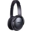 Fone de ouvido - Bose QuietComfort 25 Active Noise Canceling Headphones Preto Edição limitada QC25