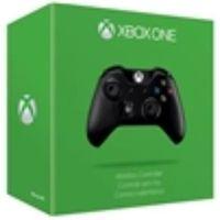 Controle sem Fio Microsoft XBOX ONE S2V - 00002