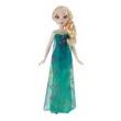 Boneca Clássica - Disney Frozen - Febre Congelante - Elsa - Hasbro