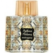 Fragância Desodorante Python & Flowers 100 ml