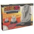 Puzzle Escultura 3D Grow Tutankhamon - 160 Peças