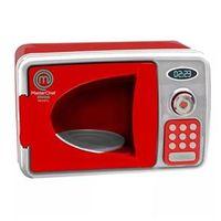 Acessórios de Cozinha - Masterchef Junior - Microondas - Candide