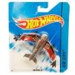Avião Hot Wheels - Skybusters HW Hyper Jet - Mattel