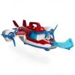 Avião Patrulheiro Patrulha Canina 1340 - Sunny