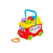 Baby Bus - Maral
