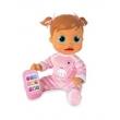 Baby Wow Analu - Multikids