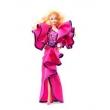 Barbie Colecionador Super Legacy - Mattel