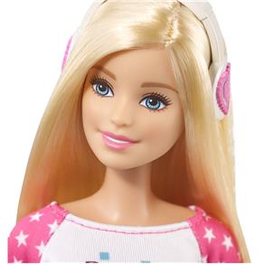 Barbie Mundo Real Filme - Mattel