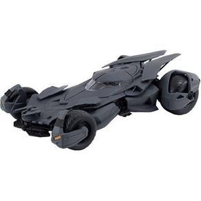 Batmobile Model Kit - DTC