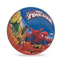 Bola de Eva Spiderman