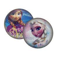 Bola de Vinil Frozen Princesas - Zippy Toys 5590
