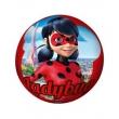 Bola de Vinil - Miraculous Ladybug