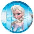 Bola E.V.A Frozen Lider