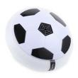 Bola Flutuante Flat Ball Futebol Dentro De Casa Brinquedo crianca