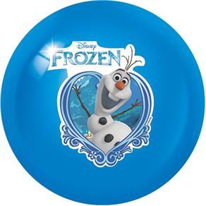 Bola Frozen Vinil - Líder
