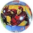 Bola Infantil em EVA Avengers 2067 - Lider