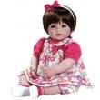 Boneca Adora Doll Love And Joy - Bebe Reborn - 20013015