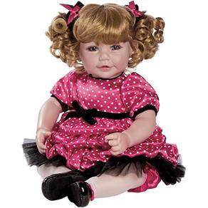 Boneca Adora Doll - Polka Dotty