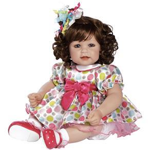 Boneca Adora Doll Seeing Spots - Shiny Toys