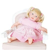 Boneca Adoro Meu Bebe Fala 115 Frases 274 Super Toys