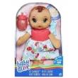 Boneca BABY Alive Hora do Sono Morena Hasbro B9721 11993