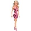 Boneca Barbie Fashion Mattel T7439 / BCN31