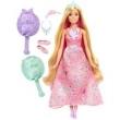 Boneca Barbie Mattel Princesa Dreamtopia