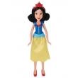Boneca Branca de Neve - Princesas Disney Básica - Hasbro