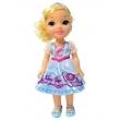 Boneca Cinderela - Sunny Brinquedos