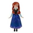 Boneca Clássica - Disney Frozen - Princesa Anna - Hasbro