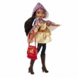 Boneca Disney Elena de Avalor - Princesa Aventureira