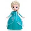 Boneca Disney Frozen - Rainha Elsa Com Sons