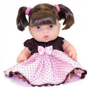 Boneca Dolls Collection