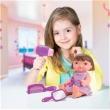 Boneca Dora Fashion - Bambola
