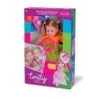 Boneca Emily - Bambola
