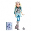 Boneca Ever After High - Jogo de Dragões - Darling Charming Dhf36