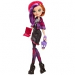 Boneca Ever After High na Floresta Poppy O`Hair Sort - Mattel CFD00