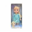 Boneca Frozen - Elsa 30cm - Sunny