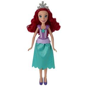 Boneca Hasbro Disney Princess - Ariel