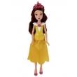 Boneca Hasbro Disney Princess - Bela